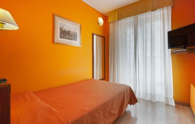 Single room (standard) Berlino