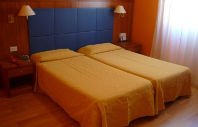 Berlino-Milan-Double_room_standard-17-40822.jpg