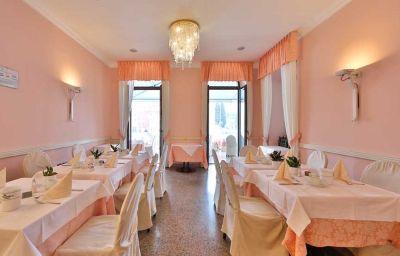 BEST_WESTERN_Hotel_Europa-Riva_del_Garda-Restaurant-9-40825.jpg