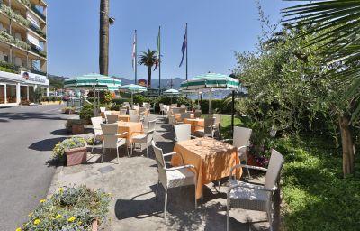 Best_Western_Regina_Elena-Santa_Margherita_Ligure-Breakfast_room-40830.jpg