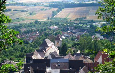 Kaiser-Herrenberg-View-1-40848.jpg