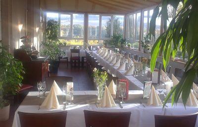 Zur_Falkenhoehe_Falkenau-Falkenau-Restaurant-1-40879.jpg