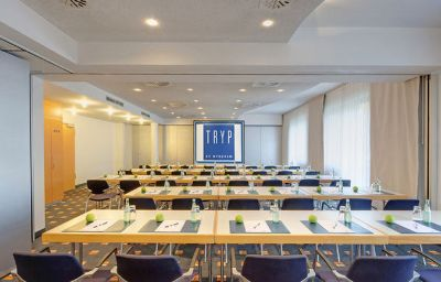 TRYP-Ratingen-Conference_room-7-41029.jpg