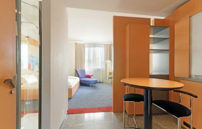 TRYP-Ratingen-Room-10-41029.jpg