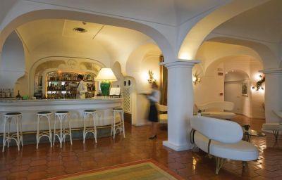 La_Palma-Capri-Hotel_bar-1-41038.jpg
