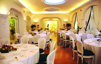 La_Palma-Capri-Restaurant-41038.jpg