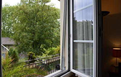 Jardin-Berne-View-2-41230.jpg