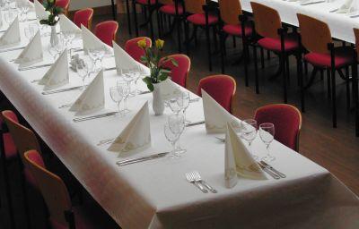 Jardin-Berne-Banquet_hall-1-41230.jpg