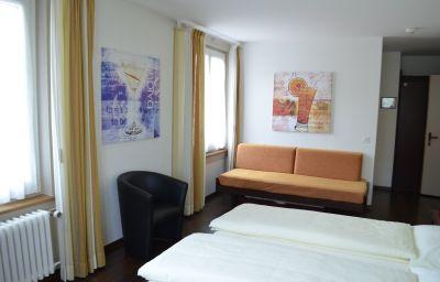 Jardin-Berne-Double_room_standard-2-41230.jpg
