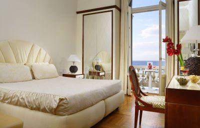 Camera Grand Hotel Principe Di Piemonte