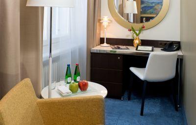 Hotel_Palace-Tallinn-Double_room_standard-3-41775.jpg