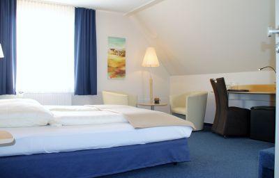Residenz-Neu_Wulmstorf-Double_room_superior-41792.jpg