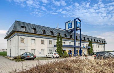 ibis_budget_Leipzig_Doelzig-Schkeuditz-Info-11-42154.jpg