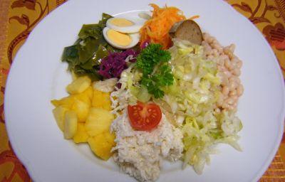 Schauinsland-Bad_Peterstal-Restaurant-2-42225.jpg