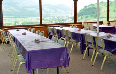 Grand_Swiss-Giswil-Breakfast_room-42231.jpg