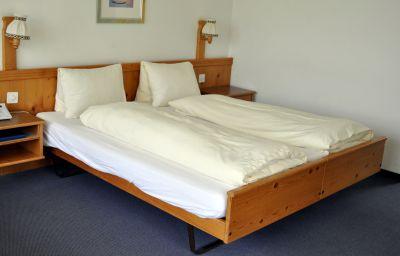 Grand_Swiss-Giswil-Double_room_standard-2-42231.jpg