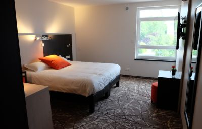 d_Alsace_QUALYS_HOTEL-Strasbourg-Double_room_superior-6-42636.jpg