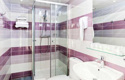 Plat_dEtain-Paris-Triple_room-6-42795.jpg