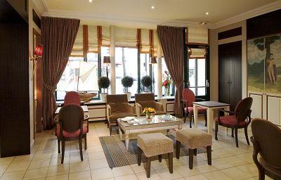 BEST_WESTERN_France_Europe-Paris-Hotel_indoor_area-3-42806.jpg