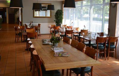 Campanile_-_Zwolle-Zwolle-Restaurant-1-42916.jpg