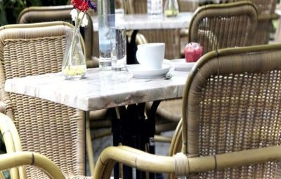 Restaurant Campanile - Zwolle