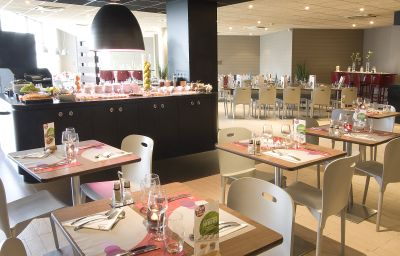 CAMPANILE_LE_BLANC_MESNIL_EX_KYRIAD_PRESTIGE_LE_BLANC_MESNIL-Paris-Breakfast_room-42933.jpg