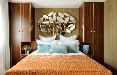 Baume_ex_Hotel_Jardin_de_lOdeon-Paris-Room_with_terrace-4-43011.jpg