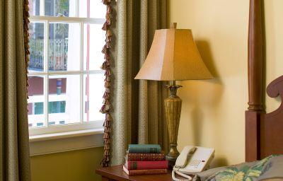 ST_PIERRE_HOTEL-New_Orleans-Suite-3-43236.jpg