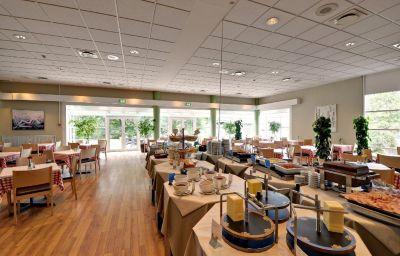 SCANDIC_GLOSTRUP-Brondby-Restaurant-4-43567.jpg