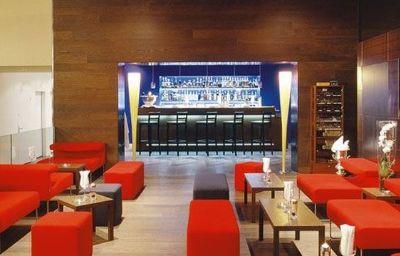 Seeburg-Lucerne-Hotel_bar-2-43965.jpg