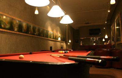 Le_Beau_Rivage-Nyon-Hotel_bar-43987.jpg