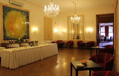 Le_Beau_Rivage-Nyon-Banquet_hall-43987.jpg
