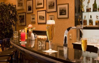 Hotel-Bar Alt-Tem