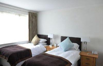 Cooden_Beach-Bexhill-View-4-44123.jpg