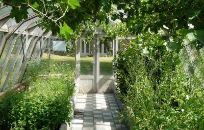 Sandton_Chateau_De_Raay-Baarlo_Peel_en_Maas-Garden-44169.jpg
