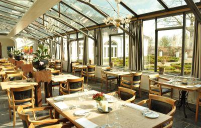Sandton_Chateau_De_Raay-Baarlo_Peel_en_Maas-Restaurant-12-44169.jpg