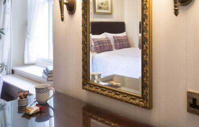 Camera singola (Standard) Somerville Dolan Hotels
