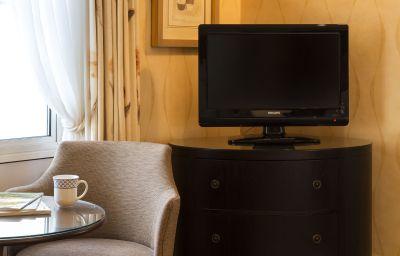 Camera doppia (Comfort) Somerville Dolan Hotels