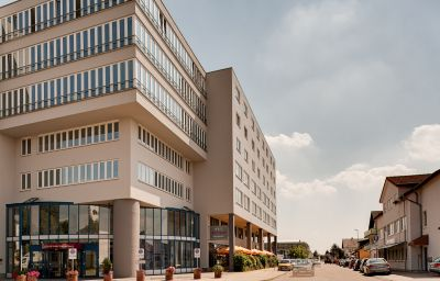 Arcadia-Schwetzingen-Exterior_view-5-44430.jpg