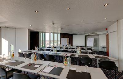 Arcadia-Schwetzingen-Conference_room-4-44430.jpg