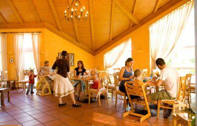 Immenbarg_Landhaus-Rostock-Breakfast_room-44434.jpg