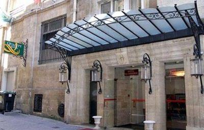 Quality_Hotel_Bordeaux_Centre-Bordeaux-Exterior_view-7-44677.jpg