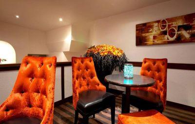 Quality_Hotel_Bordeaux_Centre-Bordeaux-Interior_view-10-44677.jpg