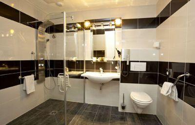Quality_Hotel_Bordeaux_Centre-Bordeaux-Info-2-44677.jpg