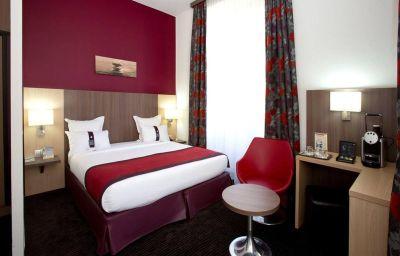 Quality_Hotel_Bordeaux_Centre-Bordeaux-Double_room_superior-4-44677.jpg
