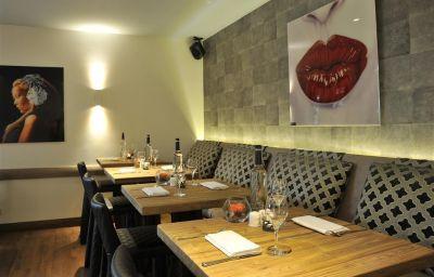 Golden_Tulip_Keyser_Breda-Breda-Restaurant-23-44866.jpg