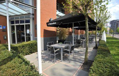 Golden_Tulip_Keyser_Breda-Breda-Terrace-44866.jpg