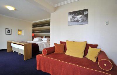 Golden_Tulip_Keyser_Breda-Breda-Room-26-44866.jpg