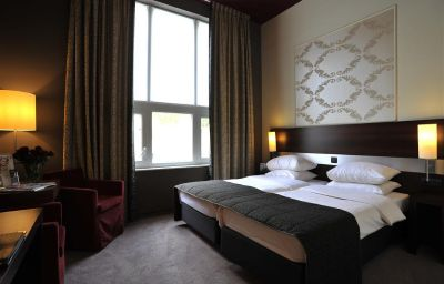 Номер Golden Tulip Keyser Breda Breda (North Brabant)