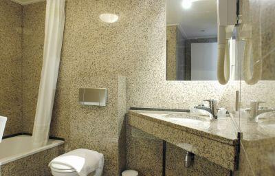 Malie_Hotel_Utrecht_Hampshire_Classic-Utrecht-Info-14-45026.jpg
